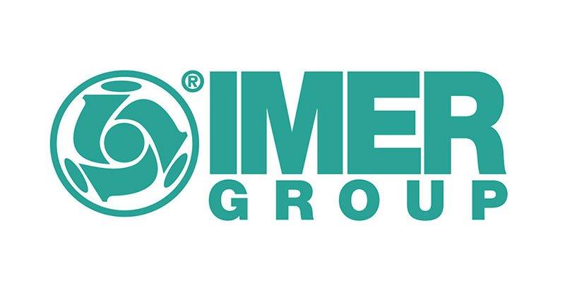 Imer Group
