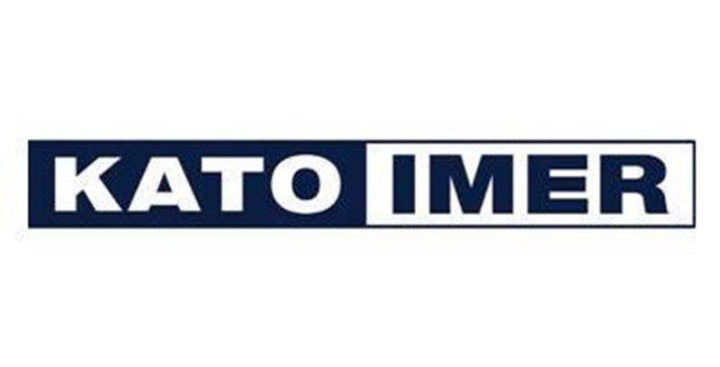 Kato Imer